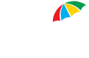 Head of Brand at Legal and General Investment Management. logo